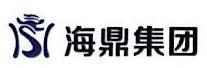 江苏海鼎投资置业有限公司 最新采购和商业信息
