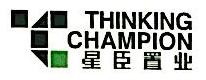 贵州碧桂园星臣置业有限公司 最新采购和商业信息