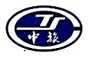 南京市中国旅行社有限公司
