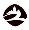 镇江市铁瓮城文化产业园建设发展有限公司 最新采购和商业信息