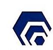 秦川机床工具集团股份公司西安分公司 最新采购和商业信息