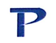 辽宁普天科技有限公司 最新采购和商业信息