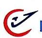 山西天箭自动化控制技术有限公司 最新采购和商业信息