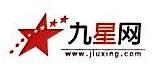 上海顿邦电气科技有限公司