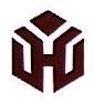 郎溪华远固体废物处置有限公司 最新采购和商业信息