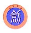 深圳市创一丰顺科技有限公司 最新采购和商业信息