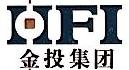 杭州金投资本管理有限公司 最新采购和商业信息
