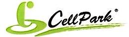 赛欧帕克(江苏)干细胞生物工程有限公司 最新采购和商业信息