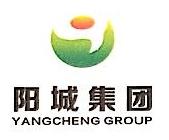 河南阳城养生苑有限公司 最新采购和商业信息