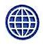 大连源合国际贸易有限公司 最新采购和商业信息