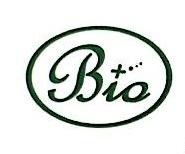广州宝录生物科技有限公司 最新采购和商业信息