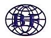 北京宝孚房地产评估事务所有限公司 最新采购和商业信息