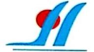 上海一跃弯管有限公司 最新采购和商业信息