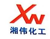 怀化市湘伟化工有限公司 最新采购和商业信息