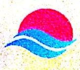 江西东升置业有限责任公司