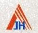 陕西锦鸿建设劳务有限公司 最新采购和商业信息