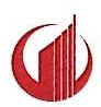 无锡国联环保科技股份有限公司 最新采购和商业信息
