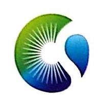 荆州世纪天源环保技术股份有限公司