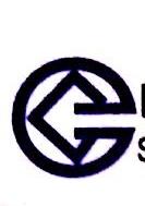 贵州博锐置业有限公司 最新采购和商业信息