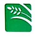 惠州市金粮实业有限公司 最新采购和商业信息