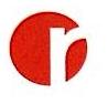 宁波日润服装有限公司 最新采购和商业信息