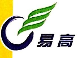 马鞍山易高车用能源有限公司 最新采购和商业信息