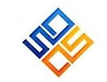 东方圣城租赁有限公司 最新采购和商业信息