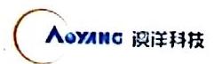 江苏澳洋科技股份有限公司 最新采购和商业信息