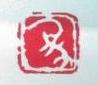 象形(北京)通讯科技有限公司 最新采购和商业信息