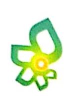 陕西金荞农业科技股份有限公司 最新采购和商业信息