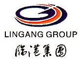 上海临港科技创新城经济发展有限公司