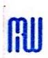 嘉华建筑制品(深圳)有限公司 最新采购和商业信息