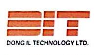 威海东日技研电子有限公司 最新采购和商业信息