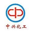 扬州中兴环保科技有限公司 最新采购和商业信息