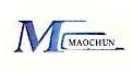 温州茂春机械设备有限公司