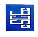 中建一局集团建设发展有限公司天津分公司 最新采购和商业信息
