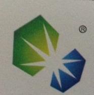 济南维希尔生物技术有限公司 最新采购和商业信息