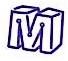 广州玛夫信息科技有限公司 最新采购和商业信息