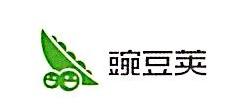 北京卓易讯畅科技有限公司 最新采购和商业信息