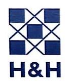 海南路航建设工程有限公司