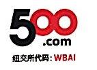 深圳市易讯天空网络技术有限公司