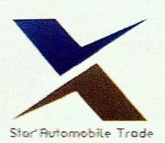河南豫星汽车贸易有限公司 最新采购和商业信息