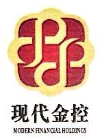 广州乐付电子产品有限公司 最新采购和商业信息