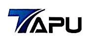 塔普翊海(上海)智能科技有限公司 最新采购和商业信息