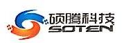 深圳市硕腾科技有限公司