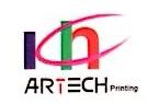 深圳市高兴彩印刷有限公司 最新采购和商业信息