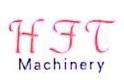 常州市惠发特机械有限公司 最新采购和商业信息