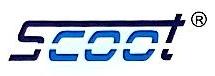 深圳市马灵鼠电子科技有限公司 最新采购和商业信息