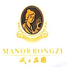 北京戎子庄园文化发展有限公司 最新采购和商业信息