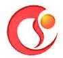 东莞市互利投资管理有限公司 最新采购和商业信息